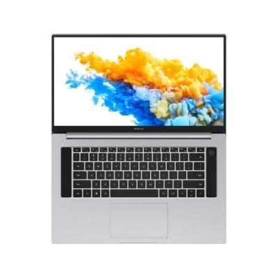 "Ноутбук HONOR MagicBook Pro (AMD Ryzen 5 3550H 3700MHz/16.1""/8GB/512GB SSD/Radeon Vega 8/Windows 10)"